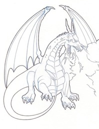 art1dragon