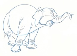 blairelephant.jpg